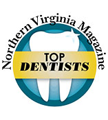 NV Mag Top Dentists