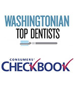 Washington Top Dentists