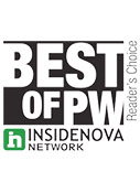 Best of PW Logo